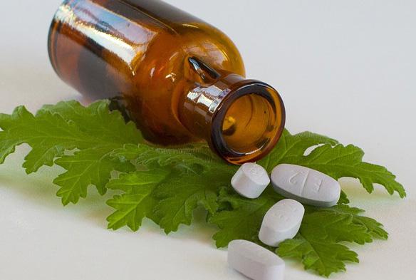 alternative medicine coverage